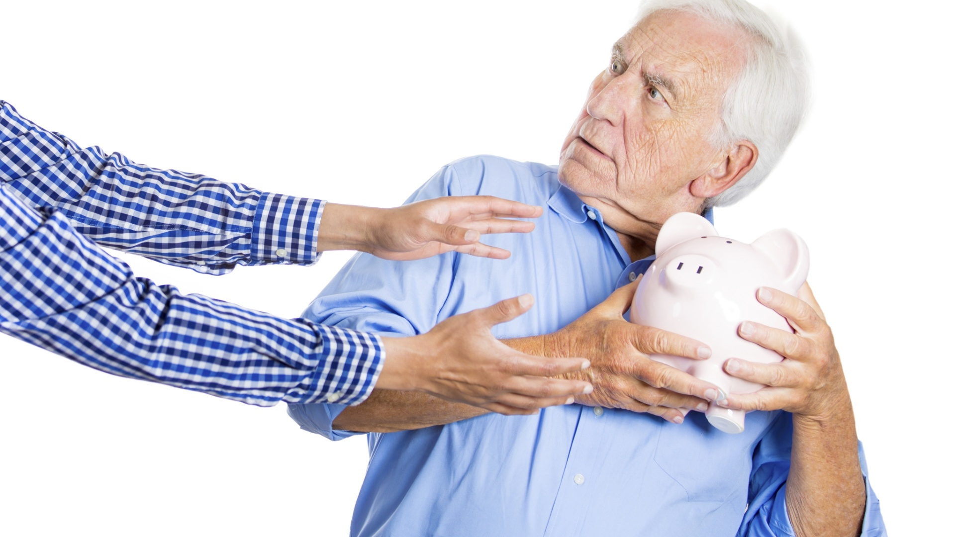 Presidente substituto Michel Temer quer que aposentadoria seja só a partir de 70 anos