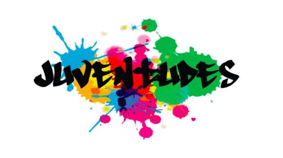 EDUCAP convida moradores para oficina aberta de arte-cultura