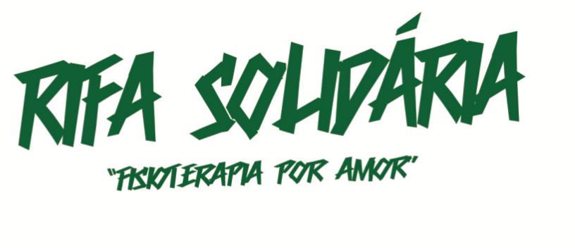 Projeto Paloma realiza rifa para arrecadar fundos