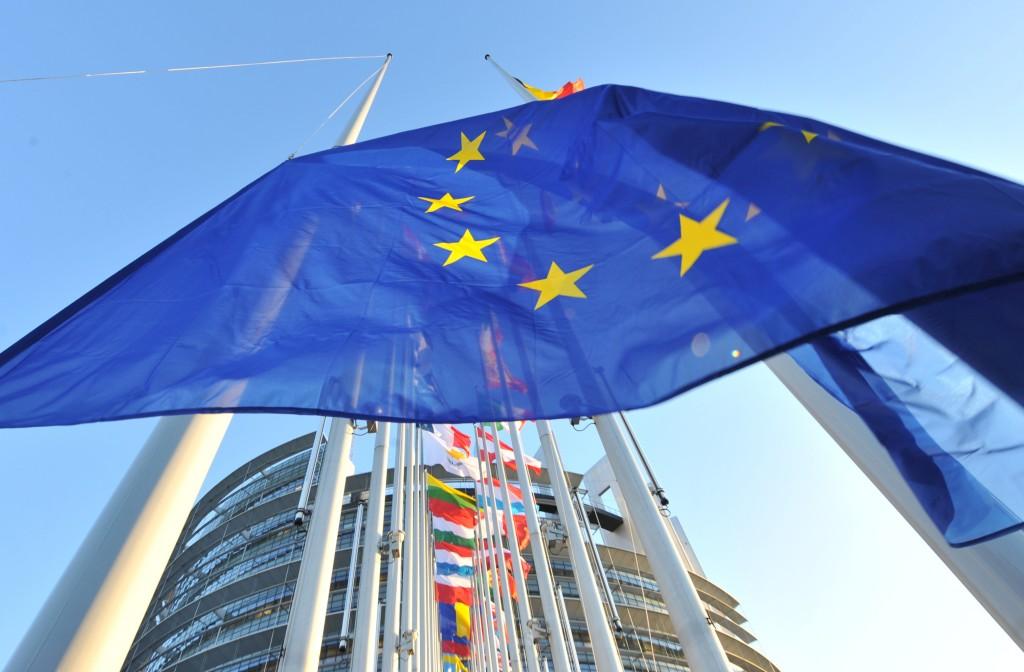 Saída do Reino Unido da União Europeia, o que é isso e o que muda na nossa vida?