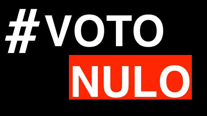 Afinal, qual a utilidade do voto nulo?