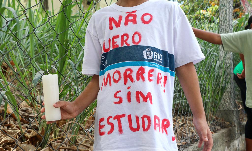 Foto: Betinho Casas Novas