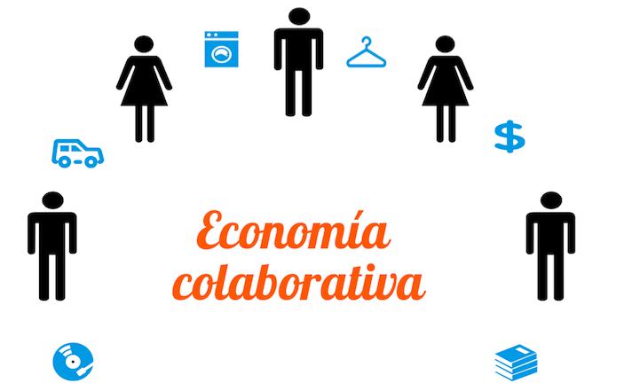 Economia Colaborativa: renda extra em tempos de crise