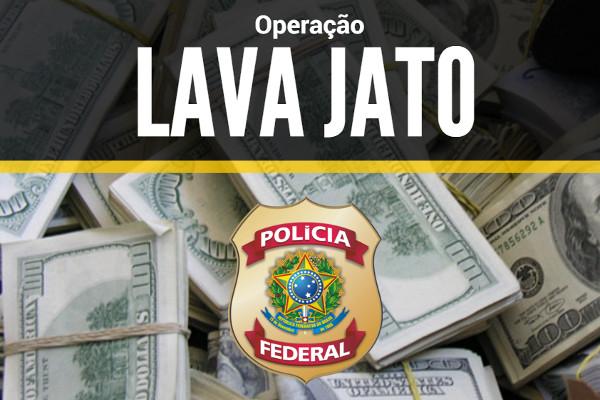 """31ª fase da Operação Lava- Jato, batizada de """"Abismo"""", aconteceu nesta madrugada"""