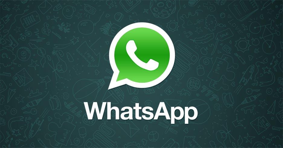 Sou tão legal! Por alguns minutos… Whatsapp: A ferramenta do autoconhecimento