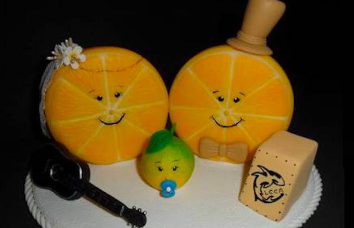 Você ainda procura a metade da sua laranja? Se sim, sinto em lhe informar, mas você nunca a encontrará