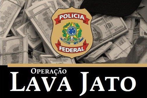 Operação Lava-Jato in Rio