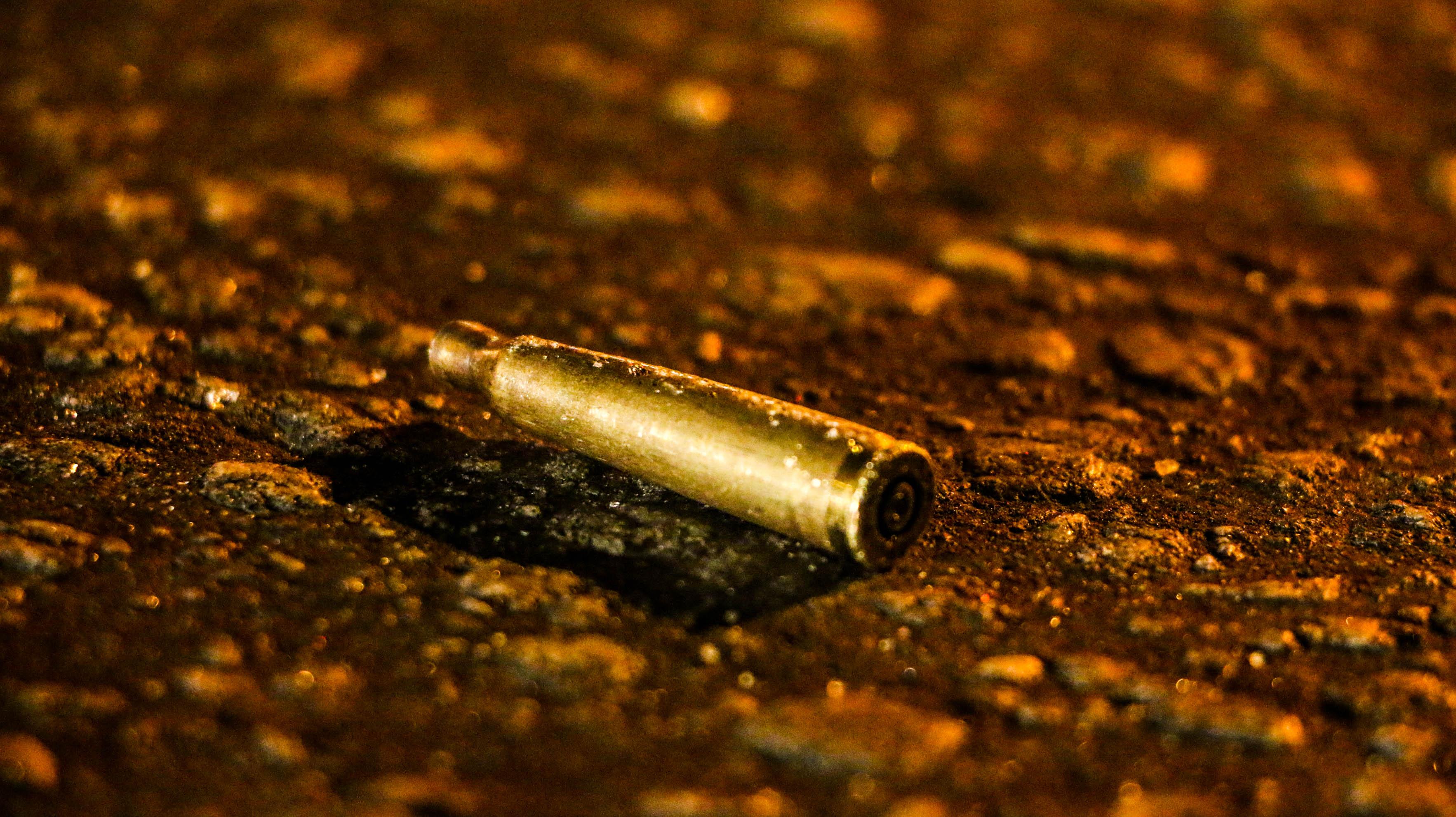 Morre mais uma moradora baleada durante troca de tiros no Alemão