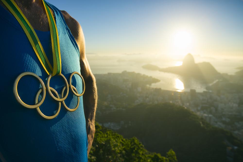 Ás véspera do início das Olimpíadas, qual é o verdadeiro cenário para a realização dos jogos?