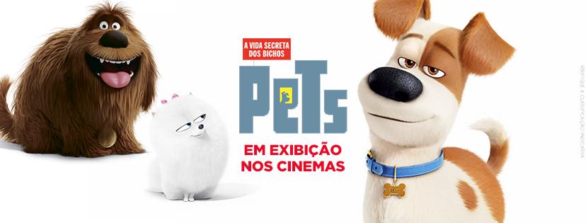 Programação do cinema da Nova Brasília – 08 a 14 de Setembro