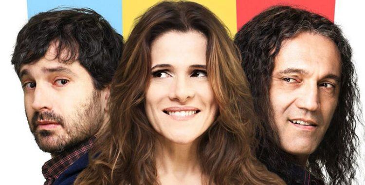 Veja a programação do Cinema da Nova Brasília até o dia 28