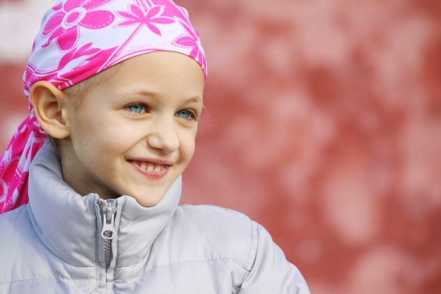 Leucemia infantil cada vez mais perto da cura. Foto: Reprodução/Internet
