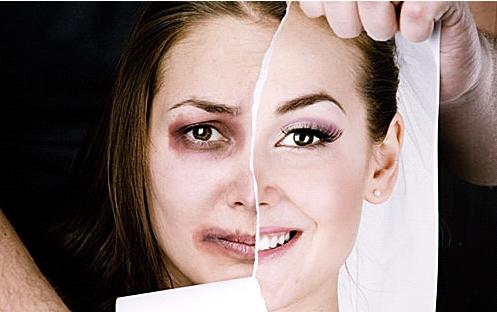 Violência contra a mulher: Vitimismo ou uma realidade ainda oculta?
