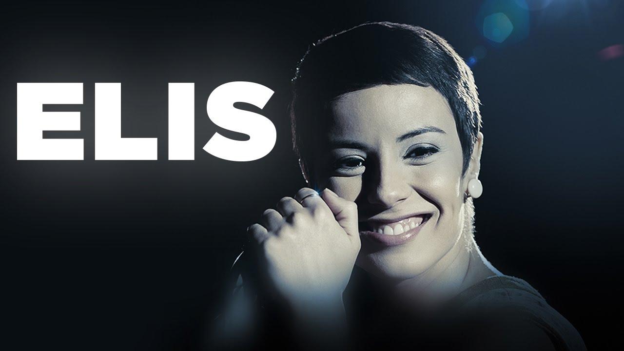 Programação do cinema da Nova Brasília – 01 a 07 de Dezembro
