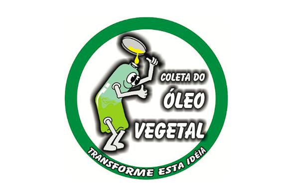 Pavão-Pavãozinho e Cantagalo trabalha com coleta responsável de óleo vegetal
