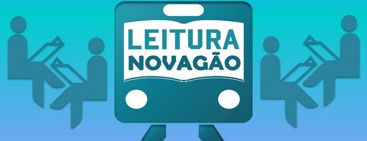 A importância da leitura na Era Digital (século XXI) – #LeituraNoVagão