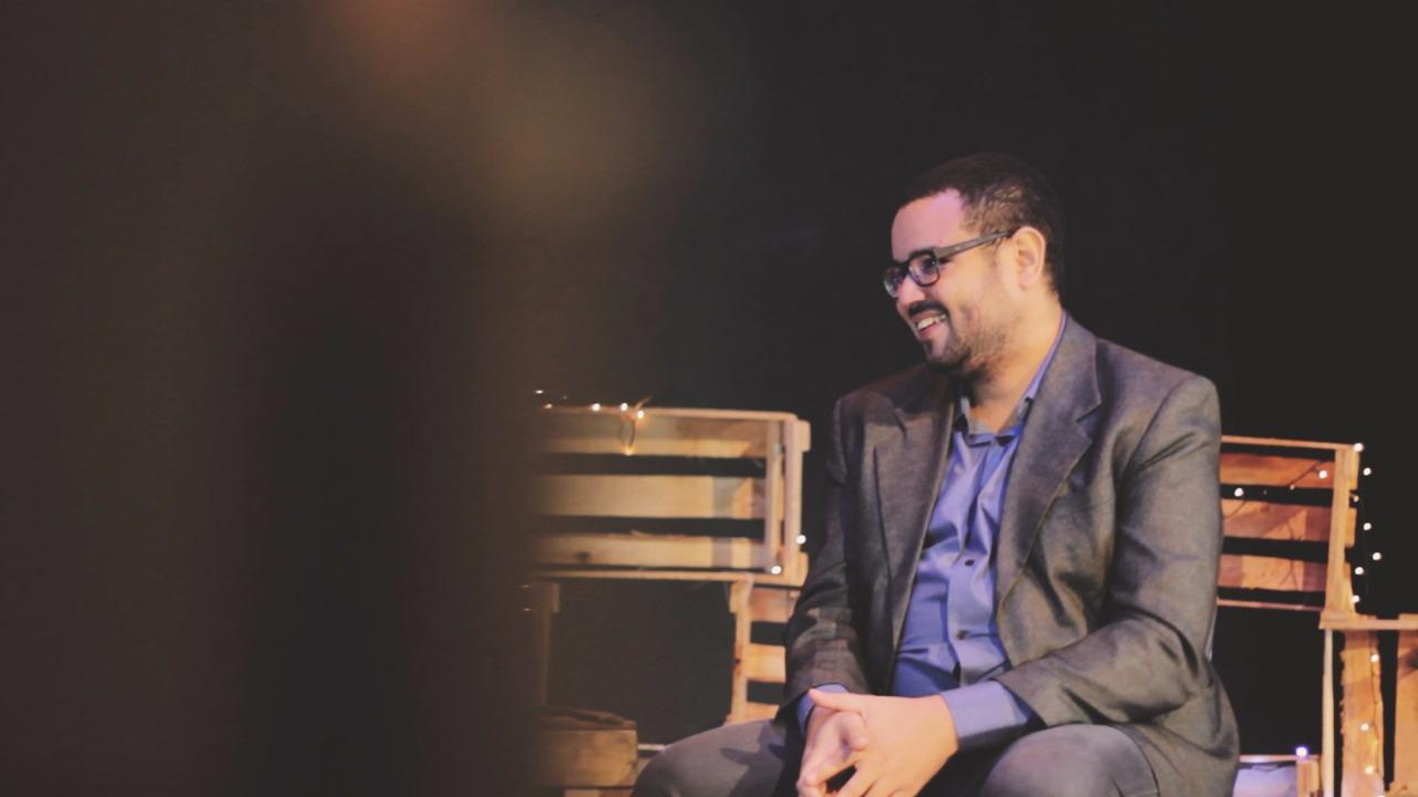 O Tal Show: programa apresenta histórias e sentimentos do subúrbio carioca