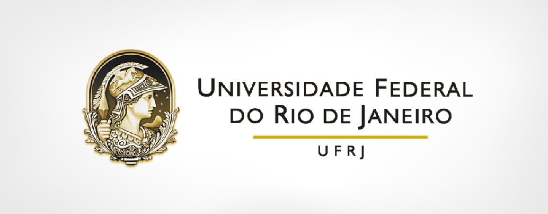 Estão abertas as inscrições para curso de extensão da UFRJ