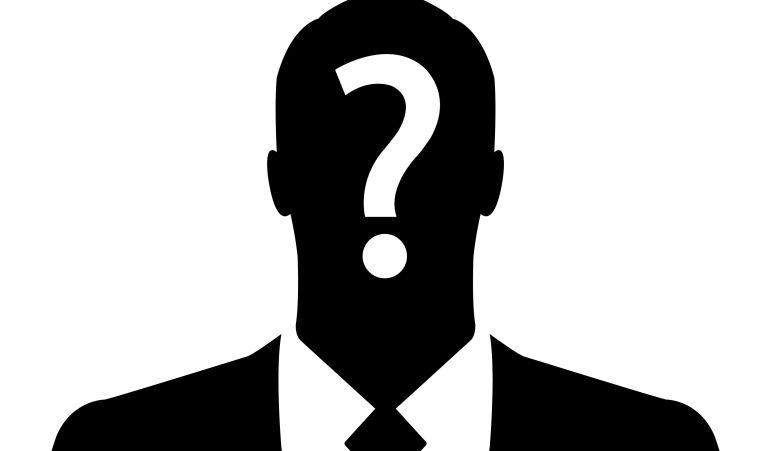 Nomeado pela Prefeitura, Supervisor Regional da Vila Kennedy nunca foi na Vila Kennedy