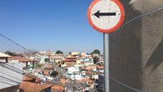 Foto: Tales Lima