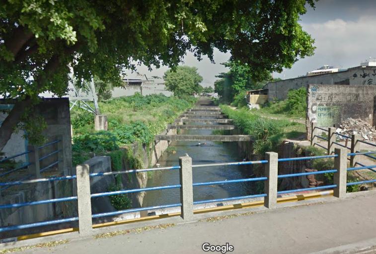 Prefeitura apresenta projeto de revitalização do Rio Timbó