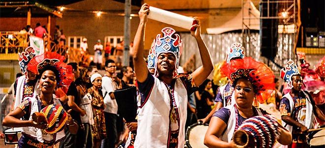 OPINIÃO – O reconhecimento da cultura afro-brasileira na luta contra a desigualdade social e o preconceito