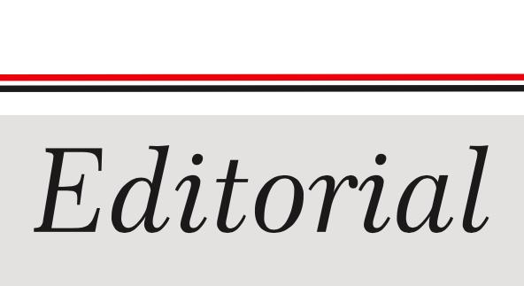 Editorial – Doze anos de 'VOZ'