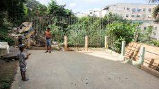 Foto: Betinho Casas Novas/Voz Das Comunidades