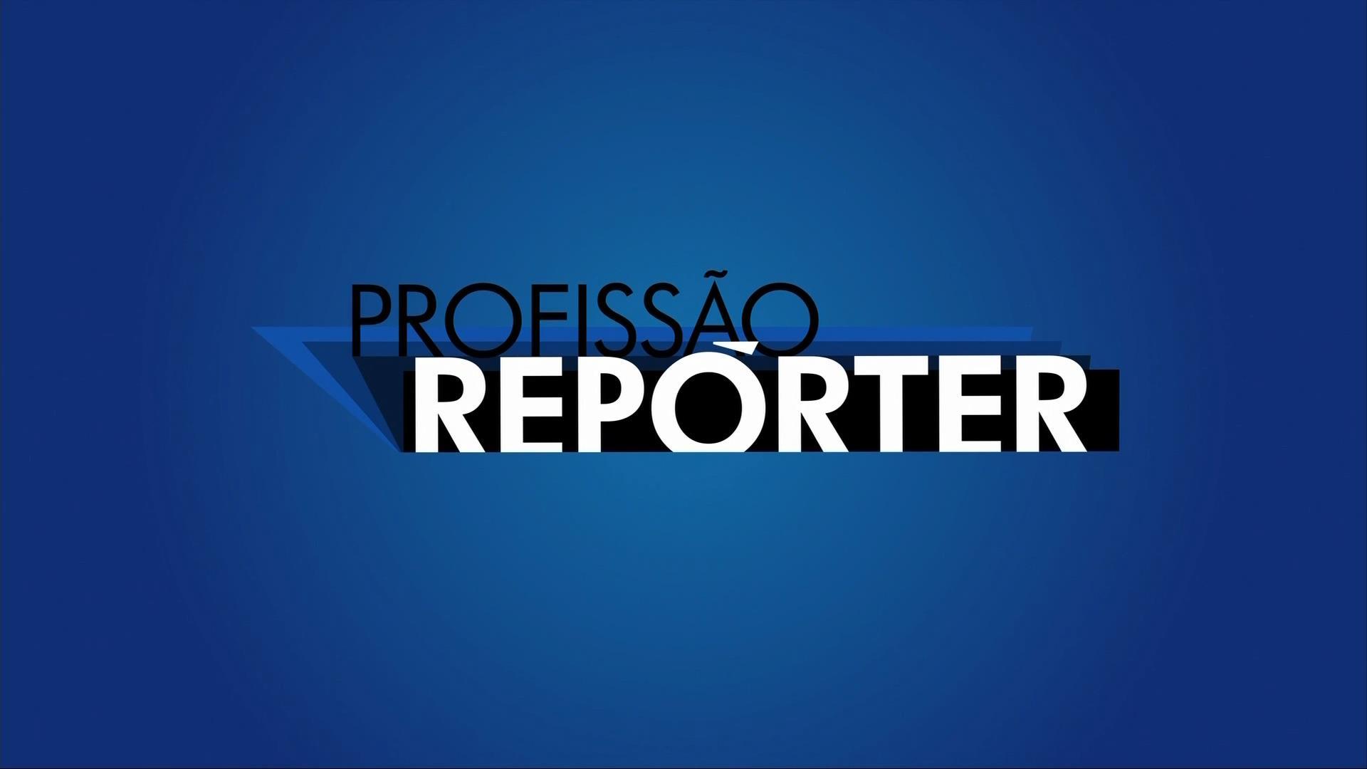 """Voz das Comunidades é selecionado para o """"Profissão Repórter"""""""