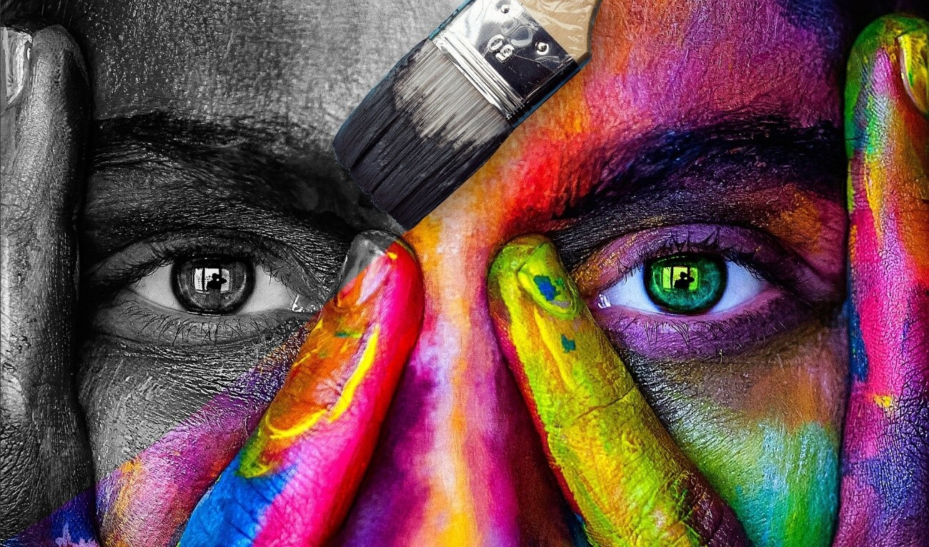 Vamos falar de arte #OPINIÃO