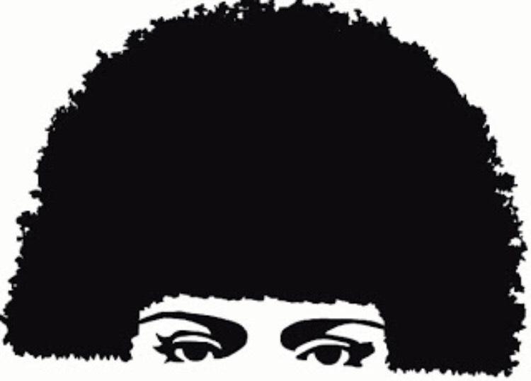 Música negra. Música de negro. Música feita por negros #OPINIÃO