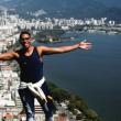Foto: Christian Rodrigues/Voz Das Comunidades