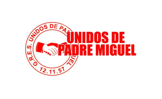Unidos de Padre Miguel recebe inscrições para alas de comunidade