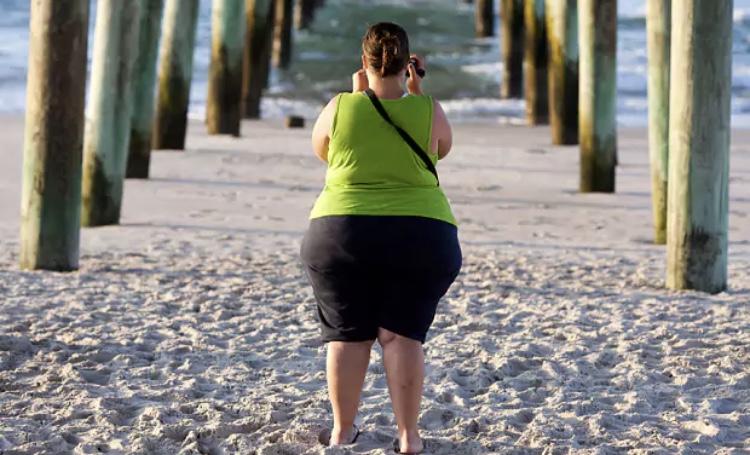 O que é gordofobia?