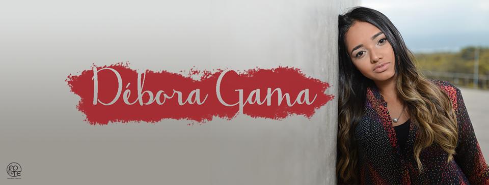 "Débora Gama lança seu novo single gospel ""Amor Inexplicável"""