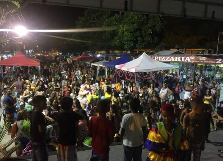Veja alguns blocos que irão sair segunda e terça de Carnaval, na Zona Norte