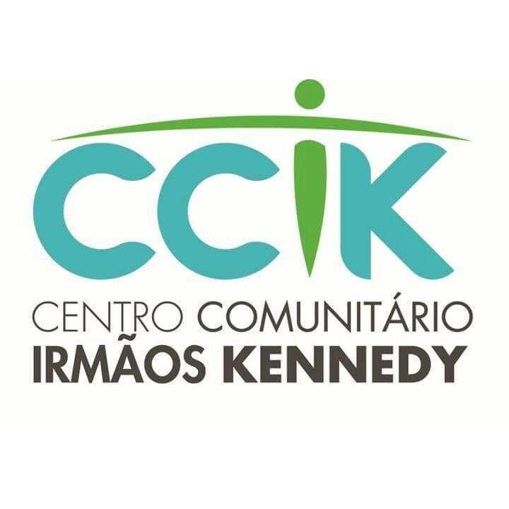 Projeto oferece cursos gratuitos para todas as idades na Vila Kennedy