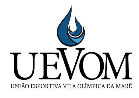 Professor convoca jovens para aprender basquete na Vila Olímpica da Maré