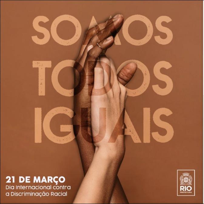 Evento oferece cursos, palestras e oficinas com temáticas voltadas a cultura africana e afro-brasileira