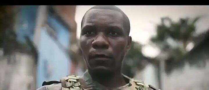 Clipe de rap retrata realidade de violência nas favelas; Veja o clipe na íntegra