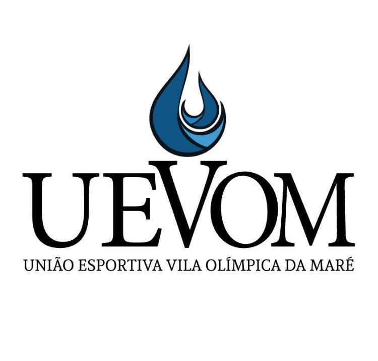 Inscrições abertas para aulas de alongamento na Vila Olímpica da Maré
