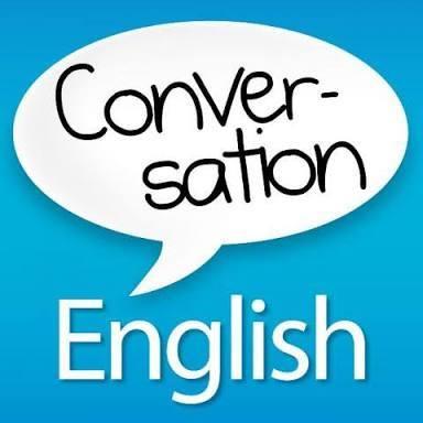 Vagas de conversação de Inglês para adultos moradores do Complexo do Alemão