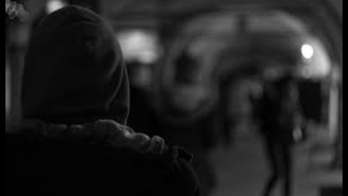 Depressão: o perigo em silêncio