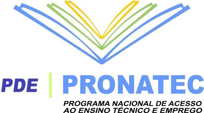PRONATEC abre vagas para curso técnico de montagem, manutenção e suporte de computadores, no Cantagalo