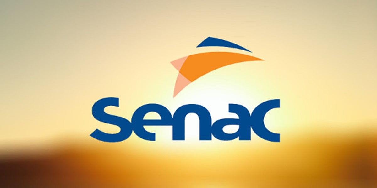 Oportunidade: SENAC RJestá com inscrições abertas para programaPortal do Futuro