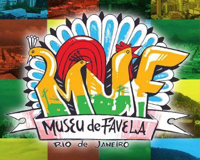 Museu de Favela precisa de voluntários e apoiadores