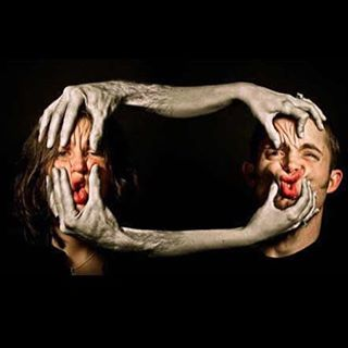 Os limites de cada uma. Até onde vai um relacionamento abusivo?