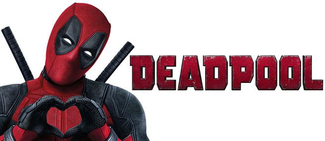 Filme 'Deadpool 2' estreia nessa quinta-feira no cinema do Complexo do Alemão