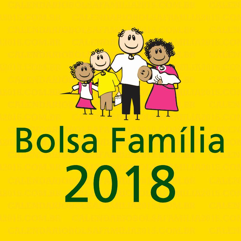 Cadastramento e recadastramento do Bolsa Família acontece no Complexo da Penha