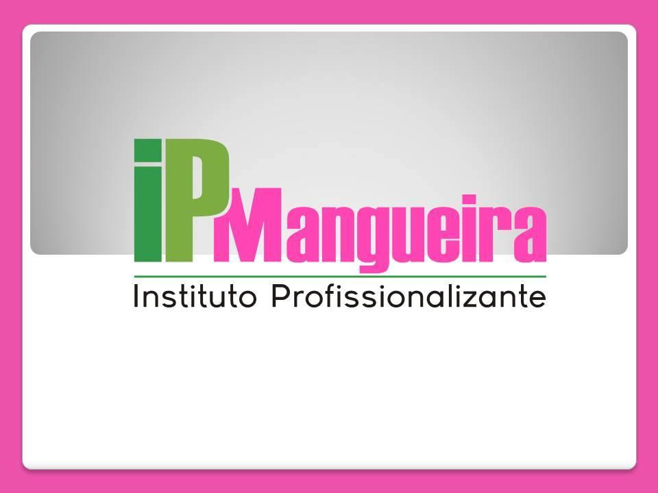 Instituto Mangueira do Futuro abre vagas para cursos de hidráulica e depilação